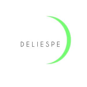 Deliespe