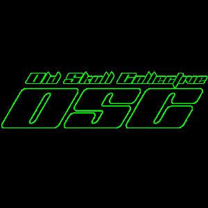 OSC 2.0.1
