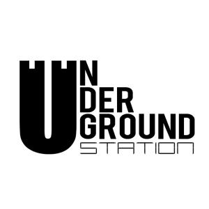 undergroundstation