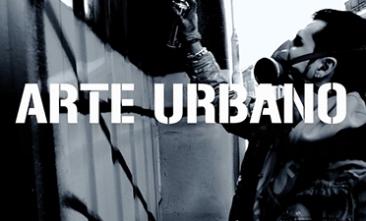 urban cultura2