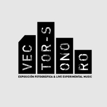 vector logo web