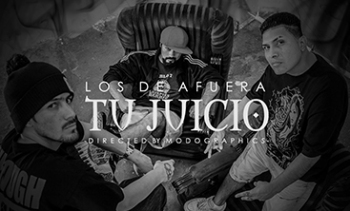 Video LDA
