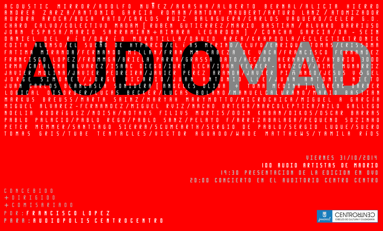 Audiomad final1