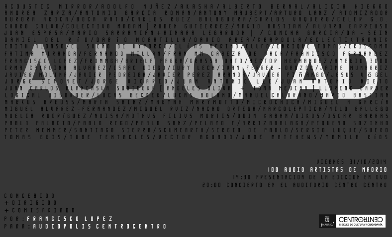Audiomad final3