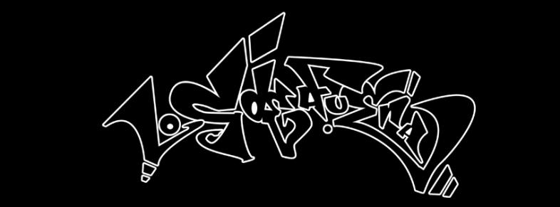 logo LDA