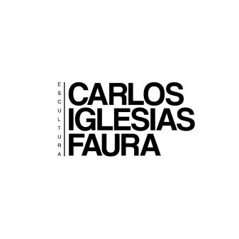 logo CIF
