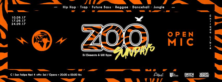 banner fb 3 zoosundays