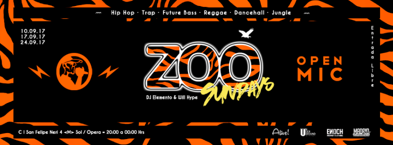 banner fb 3 zoosundays