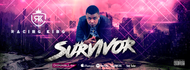 banner fb survivor
