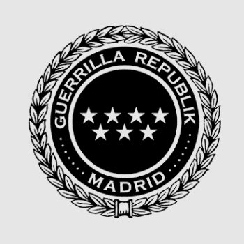 grep madrid
