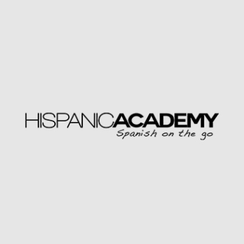 hispanic academy