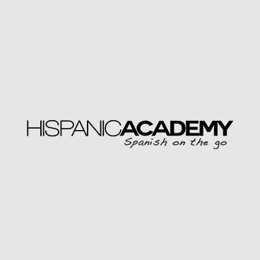 hispanic academy