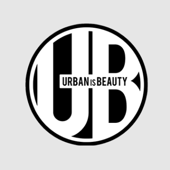 urban is beauty